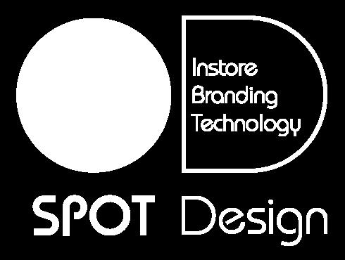 Originalspotdesign